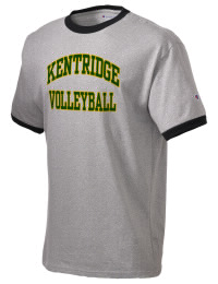 Kentridge High School Volleyball