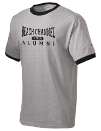 Beach Channel High School Alumni