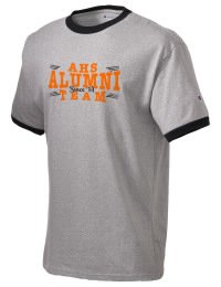 Atascadero High School Alumni