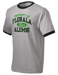Florala High School Alumni