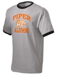 Piper High School Alumni
