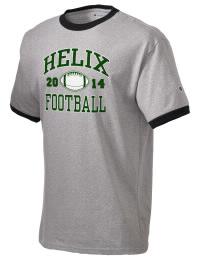 Helix High School Football