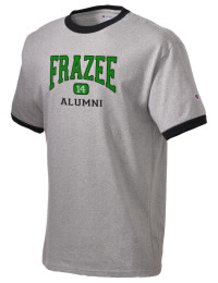Frazee High School Alumni