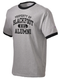 Blackfoot High School Alumni
