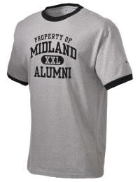 Midland High School Alumni