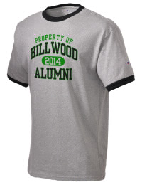 Hillwood High School Alumni