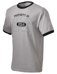 Silverton High School Alumni