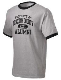 Braxton County High School Alumni