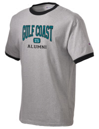 Gulf Coast High School Alumni