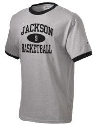 Miami Jackson High School Basketball