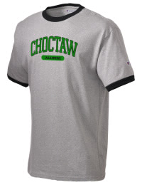 Choctawhatchee Senior High School Alumni