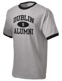 Dublin High School Alumni