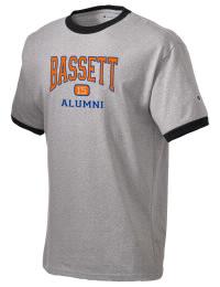 Bassett High School Alumni
