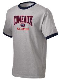 Comeaux High SchoolAlumni