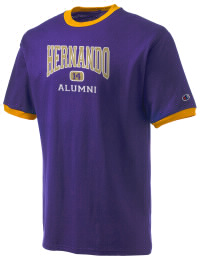 Hernando High School Alumni