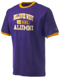 Bellevue West High School Alumni