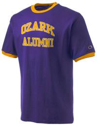 Ozark High School Alumni