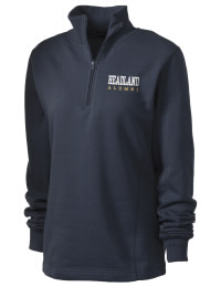 Headland High SchoolAlumni