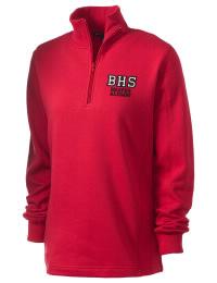 Badger High SchoolAlumni