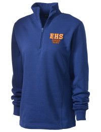 Edwardsburg High SchoolBand