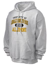 Andover High SchoolAlumni