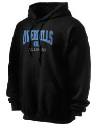 Overhills High School Alumni