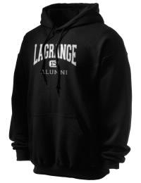 Lagrange High School Alumni