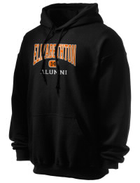 Elizabethton High School Alumni