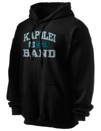 Kapolei High School Band