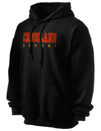 Crossland High School Alumni