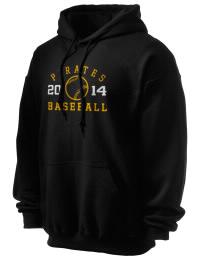 Heath High School Baseball