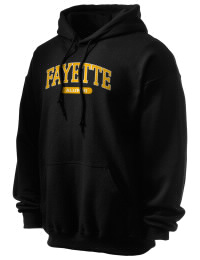 Fayette High School Alumni