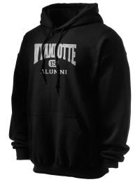 Wyandotte High SchoolAlumni