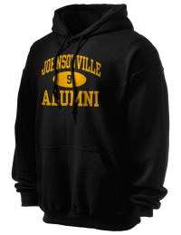 Johnsonville High School Alumni