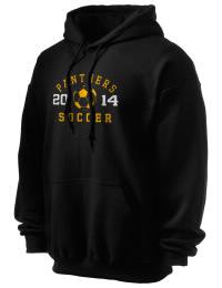 Amory High School Soccer