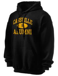 Cassville High SchoolAlumni