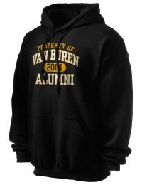Van Buren High School Alumni