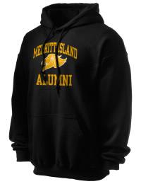 Merritt Island High School Alumni