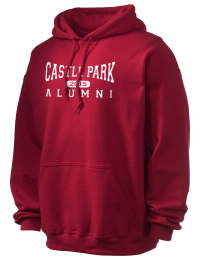 Castle Park High School Alumni