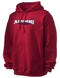 West Aurora High School Alumni