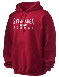 Sylacauga High SchoolAlumni