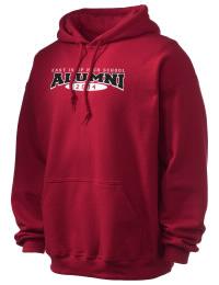 East Islip High School Alumni
