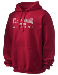 Clear Brook High SchoolAlumni