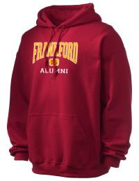 Frankford High School Alumni