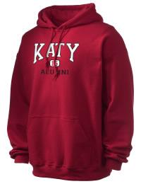 Katy High School Alumni