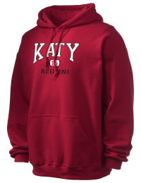 Katy High SchoolAlumni