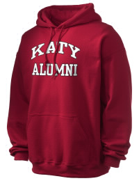 Katy High School Alumni
