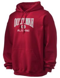 Ooltewah High School Alumni