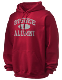 Bisbee High School Alumni