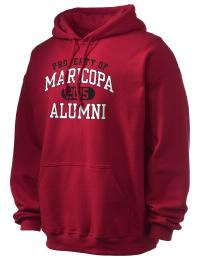 Maricopa High School Alumni